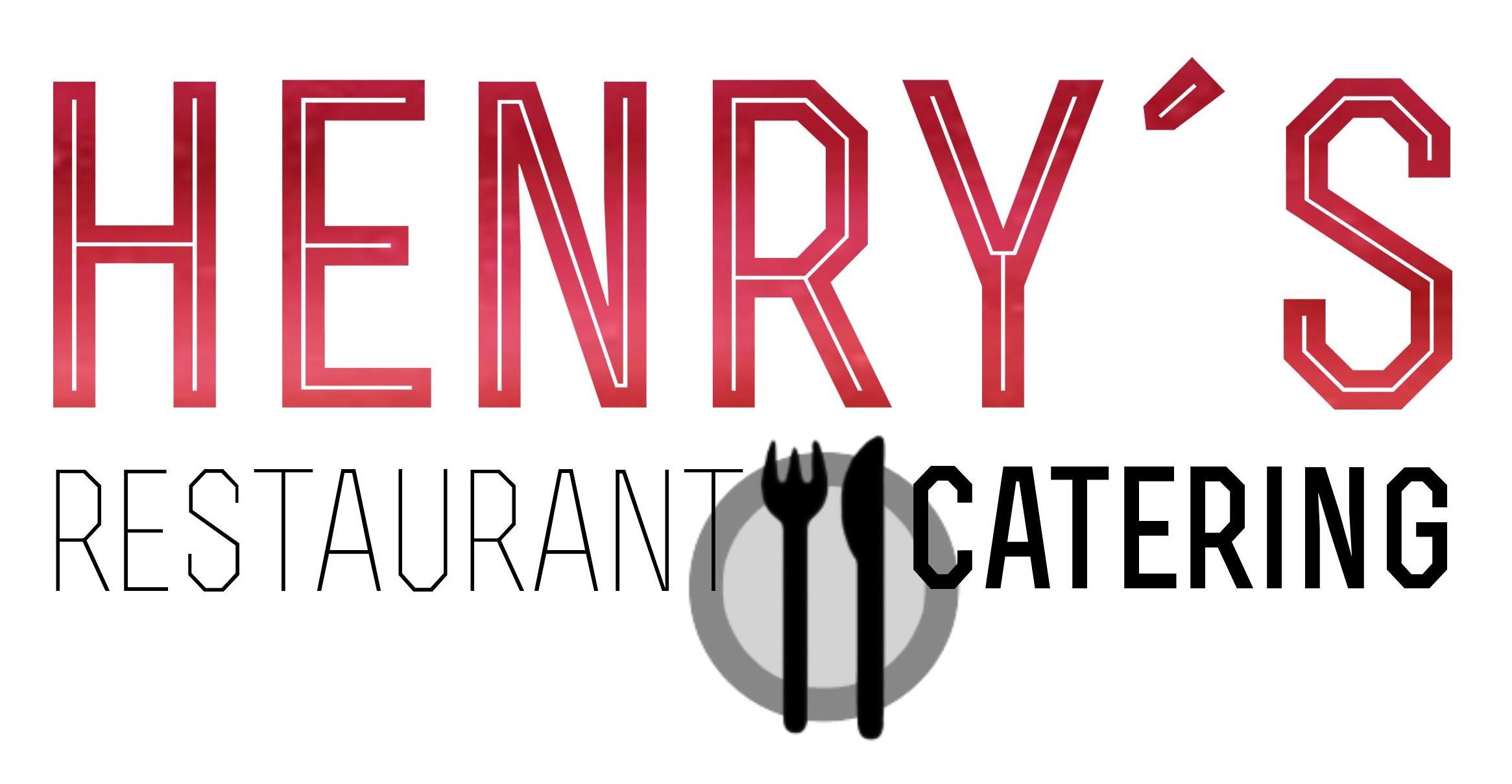 Henrys Catering & Restaurant
